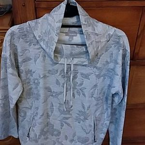 Talbots Casual/Travel Wear Shirt